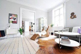 Best-Places-to-Rent-on-Airbnb-in-Copenhagen-08