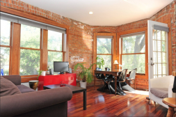 loft-apartment-near-downtown-and-wsu