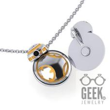 bb-kinetic-pendant-sterling-silver-necklace-pendants-charms-geek-dot-jewelry-bb8-custom-droid-fandom-fantasy_564_grande