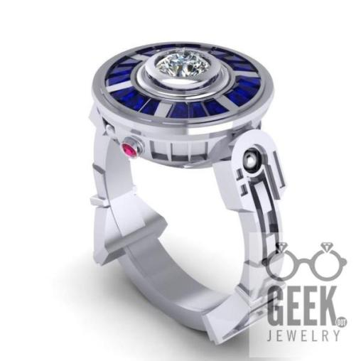 droid-lte-14-karat-white-gold-diamond-center-ring-geek-dot-jewelry-daisy-diamonds-green-eg-geekery_151_grande