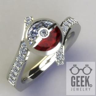 having-a-ball-and-holding-ladies-ring-geek-dot-jewelry-bypass-custom-pokeball-diamond-engagement-fandom_986_grande