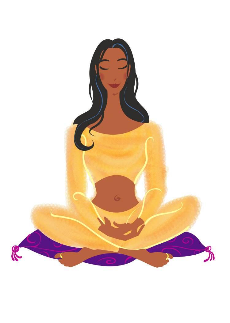 peaceful-yoga.jpg