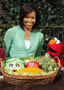 https://i2.wp.com/www.dietsinreview.com/diet_column/wp-content/uploads/2009/11/michelle-obama-childhood-obesity.jpg