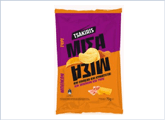 Πατατάκια Tsakiris Μισά Μισά τυρί και μπέικον