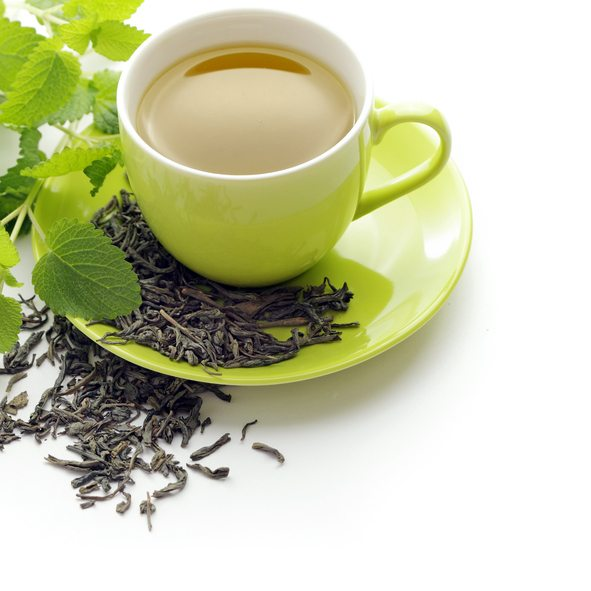 Image Result For Oolong Tea For Weight Loss Does It Work