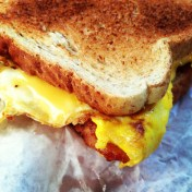 sandwich feedback