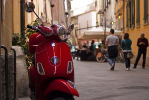 Italiaans leren Hoofddorp