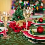 10 tips om Kerst te overleven met je familie: 10 tips