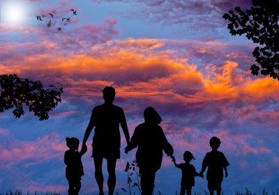 Moet je altijd consequent zijn als ouders?