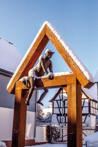 schnee-dietzenbach4-c-friederike-muehleck