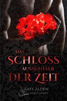 SchlossZeit-Micro