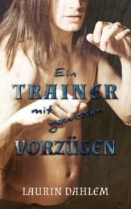 trainer-Mini
