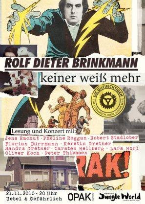 brinkmann_poster