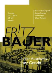 fritzbauer_flyer
