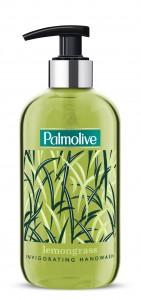 cppa03.01b-palmolive-dekorative-seife-lemongrass
