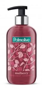 cppa03.02b-palmolive-dekorative-seife-mulberry