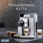 PromaDonna Elite De'Longhi