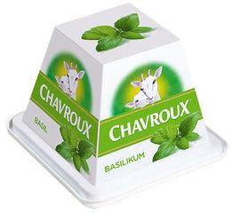 Brandnooz Chavroux