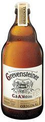 brandnooz Grevensteiner