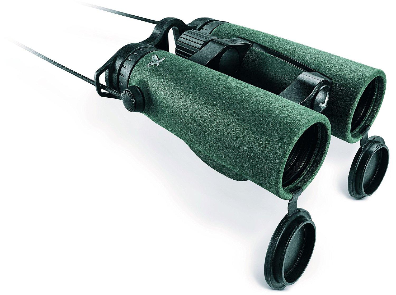 Swarovski Fernglas Mit Entfernungsmesser Gebraucht : Gewinnspiel: swarovski fernglas mit entfernungsmesser im wert von