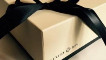 Swarovski Fernglas Mit Entfernungsmesser : Gewinnspiel: swarovski fernglas mit entfernungsmesser im wert von