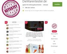 Appful: Die eigene App für unter 100€ im Jahr!
