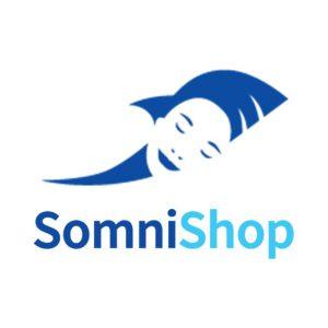 Somnishop.com