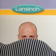 501 Tester für Themenpakete von Lansinoh zum Stillen gesucht!