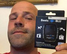 Test: Beets BLU Bluetooth Schlüsselfinder – leider das richtige für mich