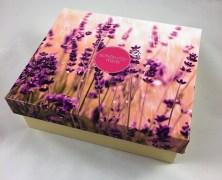 Es gibt wieder 5000 Rossmann Beauty Boxen zu gewinnen!