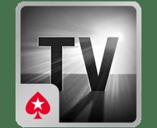 PokerStars.tv App für Kartenspielfans und Strategiefreaks – Pokern
