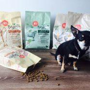 15.000 Produkttester gesucht! Das neue Hundefutter BEYOND von Purina