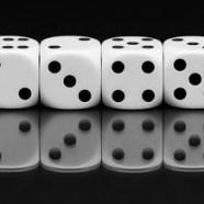 Vor- und Nachteile von Online Casinos