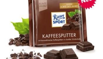 Ritter Sport Gewinnspiel Gewinnt 48 Adventskalender