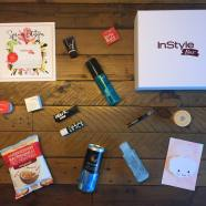 InStyle Box Frühlings-Edition 2018