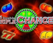 Was sind die beliebtesten Spiele in Online Casino?