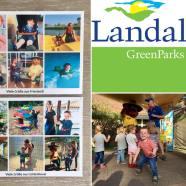 Landal Parks als Alternative zu Center Parcs