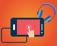 Die Besten Entertainment Apps im Test