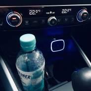 Amazon Alexa Echo fürs Auto kaufen – Die Alternative in Deutschland