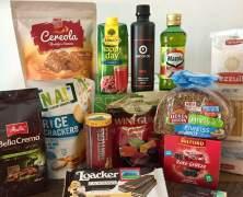 Die Brandnooz Box im Januar – Produkttester gesucht!
