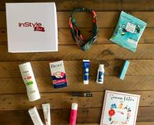 InStyle Box Summer Edition 2019