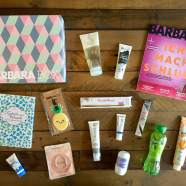 Die Barbara Box 3/2019