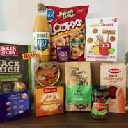 Die Degusta Dezember Box – gewinne ein Halbjahres-Abo!