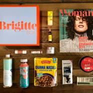Die Brigitte Box Nr. 2