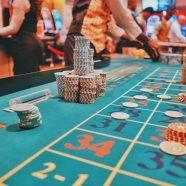 Sicherheit im Online Casino – woran man einen seriösen Anbieter erkennt
