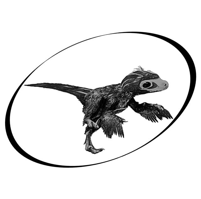 Logo Website Über uns