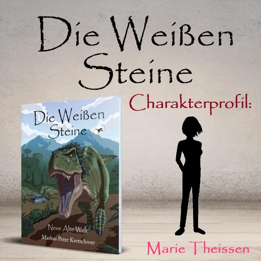 Marie Theissen