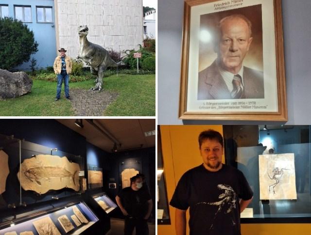 Dino-Treffen Altmühltal 6