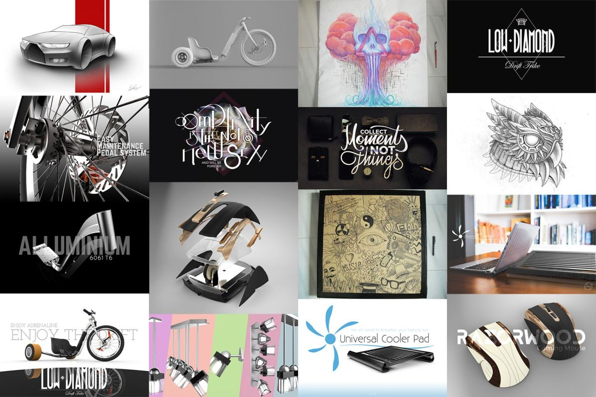 diex-eric-collage