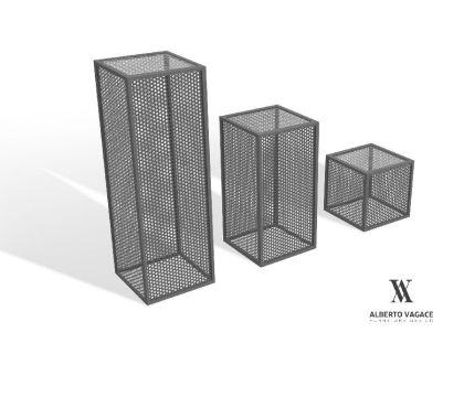 portfolio-5-mobiliario